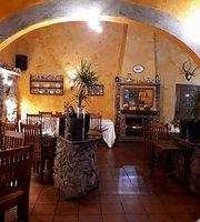 Restaurant Brandaan