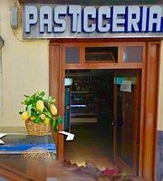 Pasticceria Cascone Renato