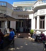 Vog Bar
