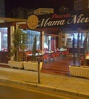 Restaurante Pizzeria Minerva Mamma Nieves Benidorm