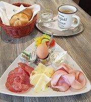 Cafe Rucki Zucki