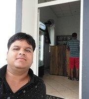 Khana Khazana Bar And Restaurant