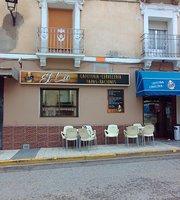 Bar El Lio