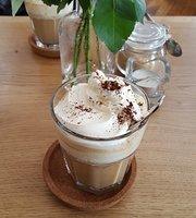 Café LIV