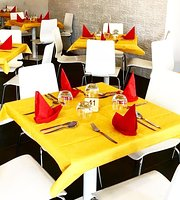 Lions Bar & Restaurant