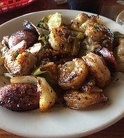 Gilligan's Seafood Restaurant