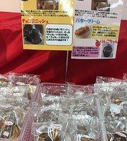Sugimoto Bread