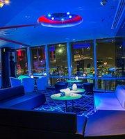 Strata Lounge