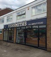 Fishsmiths