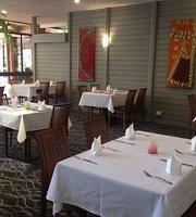 Bombay Bistro - cafe, restaurant & bar