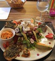 Restaurant Le Sablas