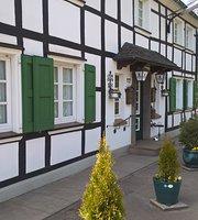 Gaststatte Behmenburg