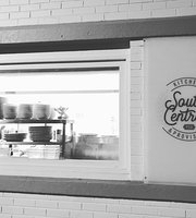 South Central Kitchen & Provisions