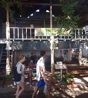 The Turtle Fine Cuisine Restaurant