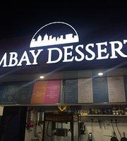 Bombay Desserts