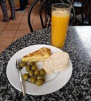 Cafe Bar Verona