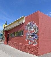 Kai's Chinese Restaurant