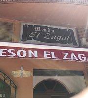 Meson El Zagal