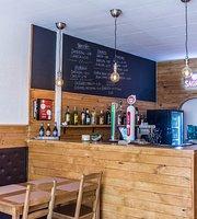 Taverna Lusa