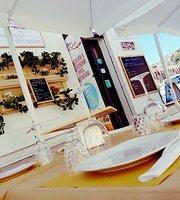Ogghiu Fitusu & Paredda Spunnata Restaurant