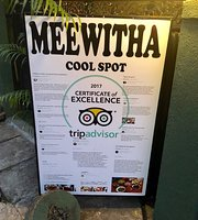 Meewitha Cool Spot