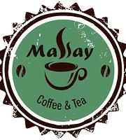 Massay