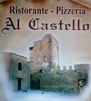 AL Castello - Ristorante Pizzeria