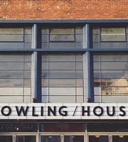 Bowling House Restaurant