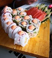 Ohi Sushi