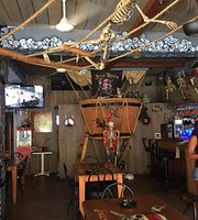 Jolly Roger Bar & Grill