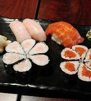 DoDo Sushi