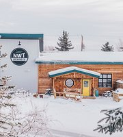 The Woodyard Brewhouse & Eatery / NWT Brewing Co