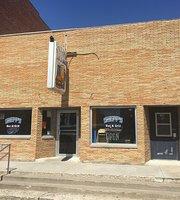 Shepps Bar & Grill