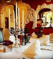 Restaurant Papadopoulos