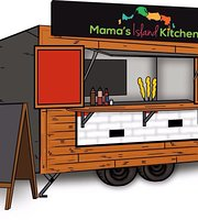 ‪Mamas Island Kitchen‬