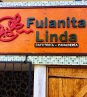 Fulanita Linda Cafeteria