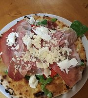 Bar Pizzeria Al Vignale