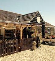 Goose Slade Farm Shop