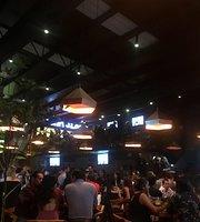La Central Food & Rock