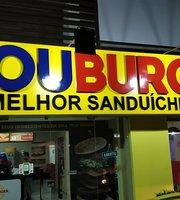 Youburger