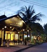 Melayu Malay Cuisine Restaurant Pantai Tengah