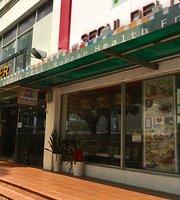 Seoul Deli & Shop