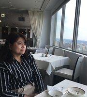 Sky Restaurant Le Bois
