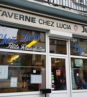 Chez Lucia