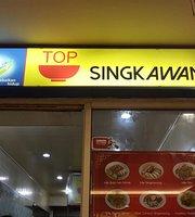 Top Singkawang