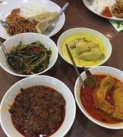 Aroma Kampung Restaurant