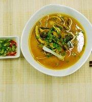 Luon Cay Gia Truyen Phuong Dao