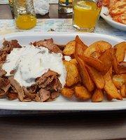 Mustafa Restaurant