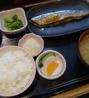 Tsukiyomi