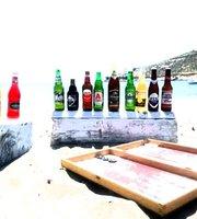Valsa beach bar